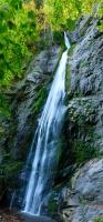 Šútovský vodopád